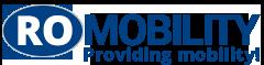 Romobility Logo
